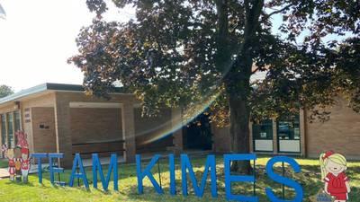 Streator council bids for grant to add sidewalks near Kimes School