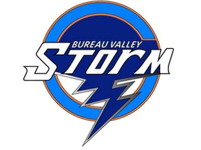 Bureau Valley to host Dale Donner Invite Saturday