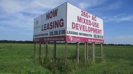 Joliet council approvals advance four projects