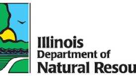New hunters should buy licenses, apply early for IDNR permits