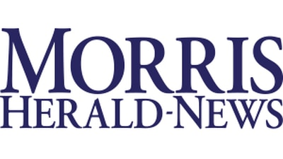 Morris Herald-News