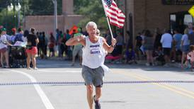 Photos: Fox Valley Marathon