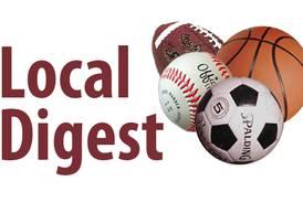Local Sports Digest: Shepherd girls basketball wins openers vs. Pontiac