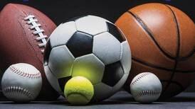 Princeton Park District Fall Slowpitch League