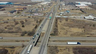 Peru council paves the way for a QuikTrip Gas Station off Interstate 80 exit