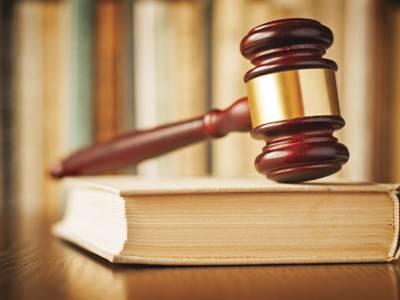 Peru man pleads guilty to shoving, hurting elderly neighbor