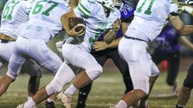 Suburban Life football preview capsules for Week 5