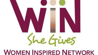 Women Inspired Network will award $13,000 in grants