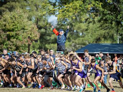 Photos: Rock River Run in Sterling
