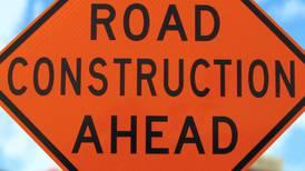 IDOT repairing bridges in Whiteside, Carroll counties
