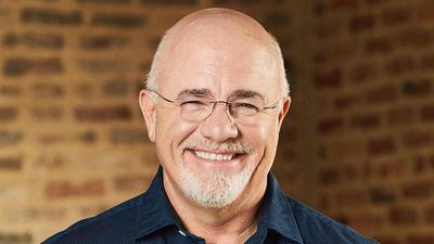 DAVE RAMSEY: Start off on the right financial path together