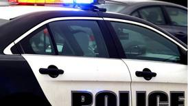 Juvenile charged with attempted theft of a vehicle at Bolingbrook auto shop