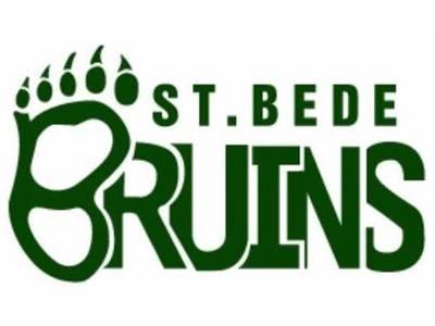Roundup: St. Bede sweeps Fieldcrest in golf