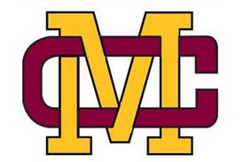 High school sports roundup for Monday, Sept. 20: Montini, Benet, Lemont, WW South volleyball all winners