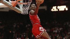 NBA lookback: Jordan Over Ehlo 'The Shot'