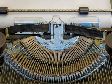 Letter to Editor: A well-regulated militia