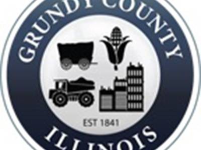 Grundy Land Use Department to host shredding, e-waste events
