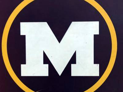 Morris High School to honor 1979 and 1980 football teams Friday