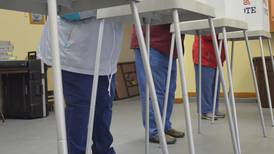 Glen Ellyn civic groups to present panel on voting