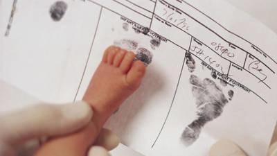 Births Announced