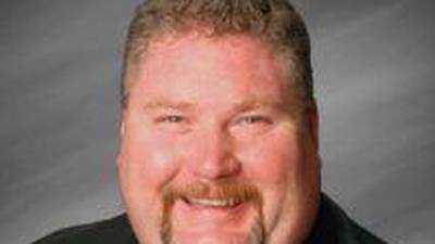 Sugar Grove mourns loss of longtime former trustee Kevin Geary