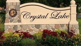 Crystal Lake rescue to expand cat, kitten play area with grant