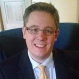 Joshua Welge