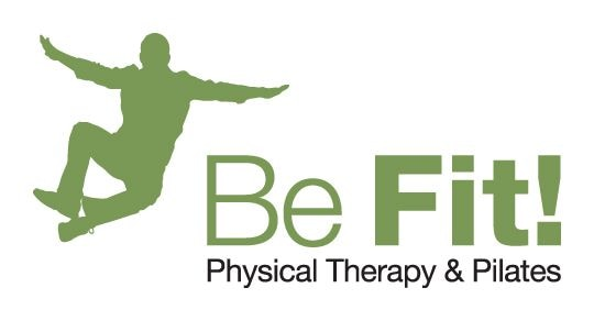 Relieve sciatica pain with physical therapy