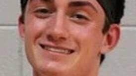 Roundup: Fieldcrest's Mason Stoeger wins Dale Donner Invite