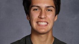 Boys soccer notes: Prairie Ridge's Daniel Llanquiman pulls double duty