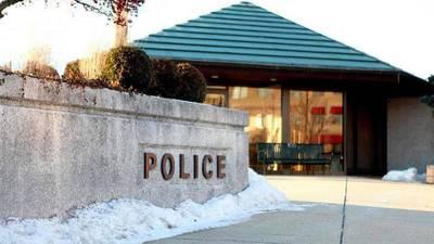 St. Charles to seek proposals for former police station