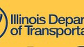 U.S. 30 Gateway Bridge at Mississippi River will be inspected
