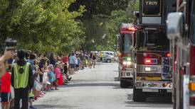 5 Things to Do in Will County: End of summer fun includes festivals, luau, Labor Day party