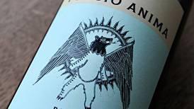 Uncorked: Poggio Anima uses creative label art to lure buyers
