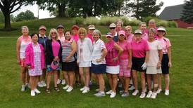 Fundraiser raises money to help women post-breast cancer surgery