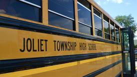 Joliet West High School staff file grievance over increased student fighting