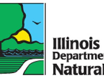 Illinois Department of Natural Resources reopening select historic sites