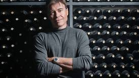 Uncorked: High altitude produces world-class wines in Argentina