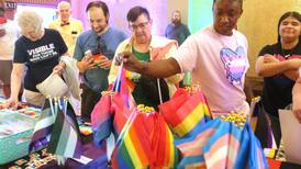 DeKalb County Democrats hosting free virtual training on gender, pronouns Thursday