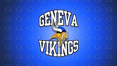 Geneva holds off Wheaton Warrenville South in DuKane Conference thriller