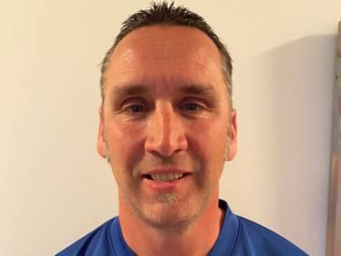 Girls Basketball: Newark tabs PJ McKinney as new head coach