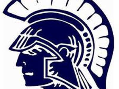 High school sports roundup for Thursday, Sep. 23