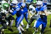 How they matchup: Princeton vs. North Boone, St. Bede vs. Chicago Hope