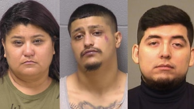 Quinceañera party in Joliet punctuated by violence: cops