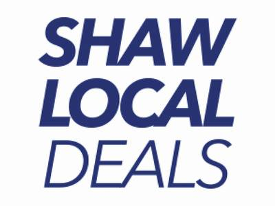 Check out these local deals!