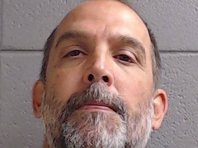 Sterling man charged with sexually assaulting girl younger than 18