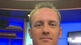 Matt Rodewald, a longtime reporter and anchor, returning to his athletic roots as Yorkville track and basketball coach