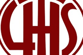 High school sports roundup for Monday, Sep. 20