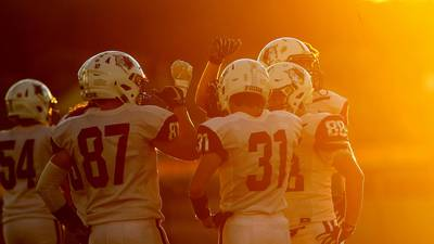 Week 3 Lake County football roundup
