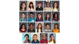 19 students at D. 86 in Joliet will receive $1,000 scholarships